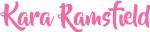 Kara name