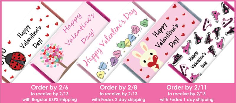 valentines-day-order-schedule