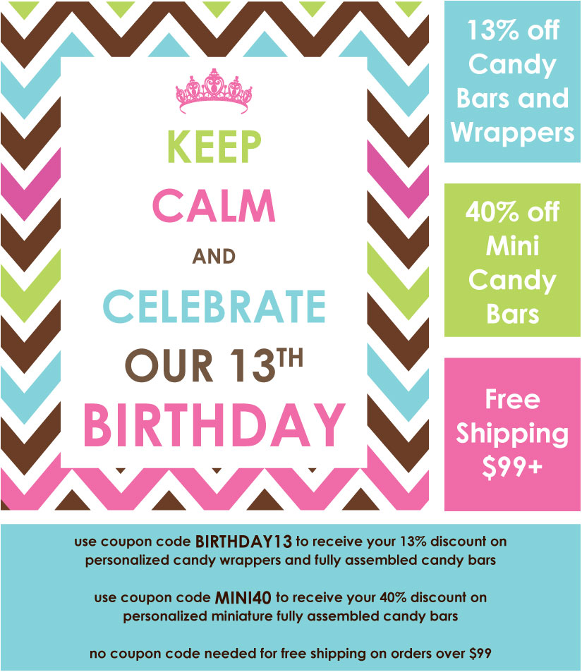 keep-calm-birthday-banner