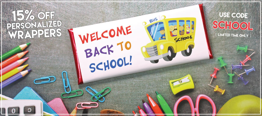 back-to-school-banner-870x387
