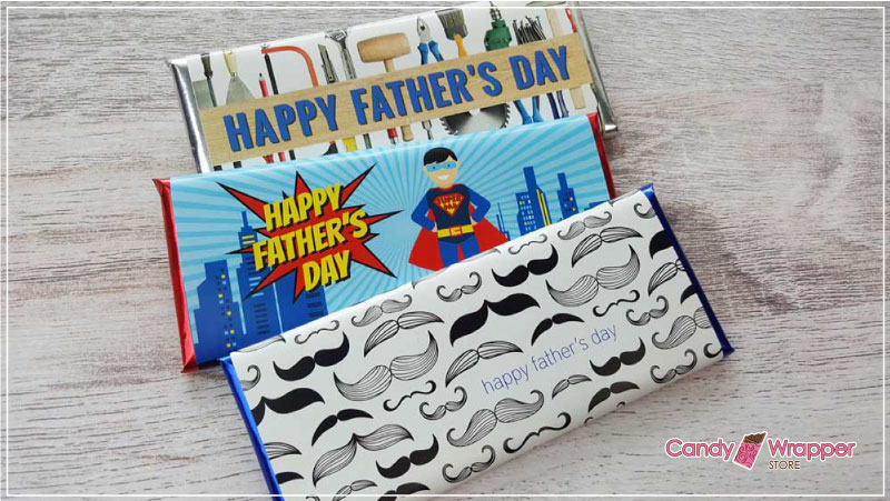 fathers-day-2017-newsletter-picture